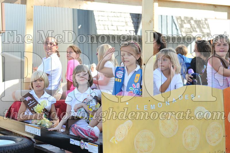 BPC Homecoming Parade 09-20-13 069