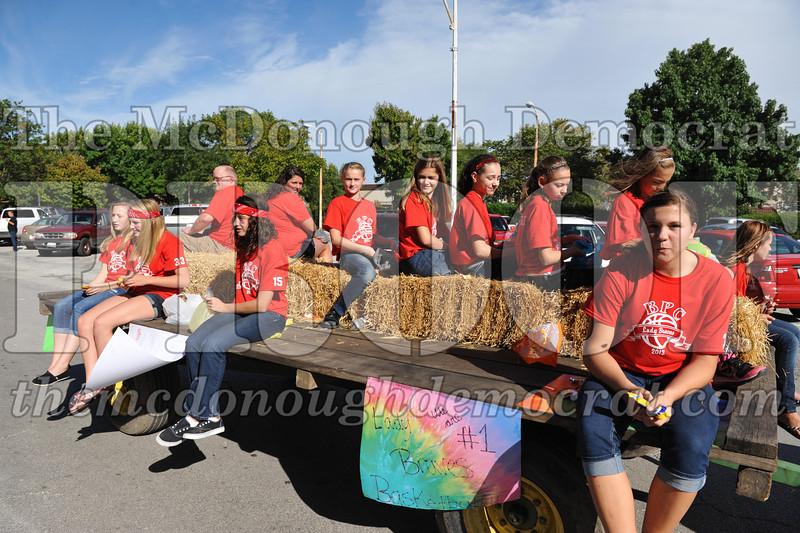 BPC Homecoming Parade 09-20-13 056
