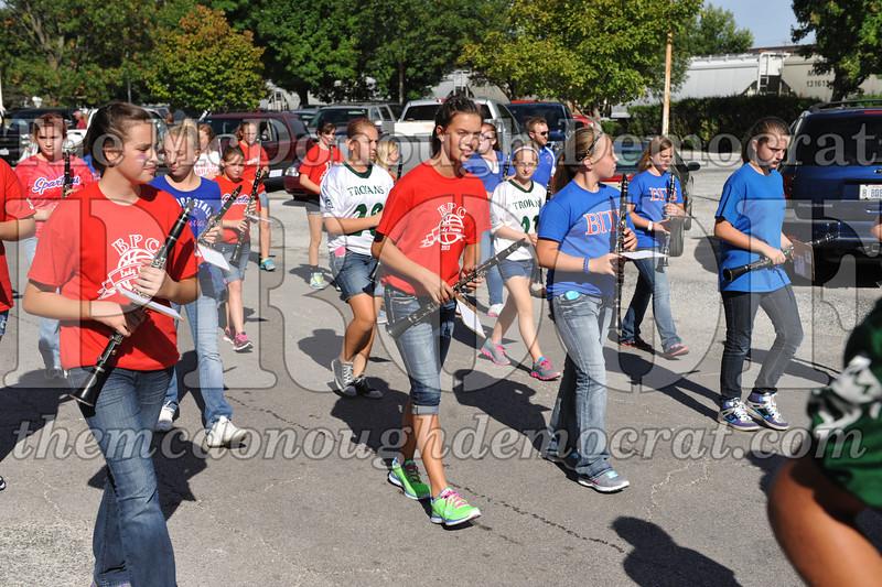 BPC Homecoming Parade 09-20-13 034
