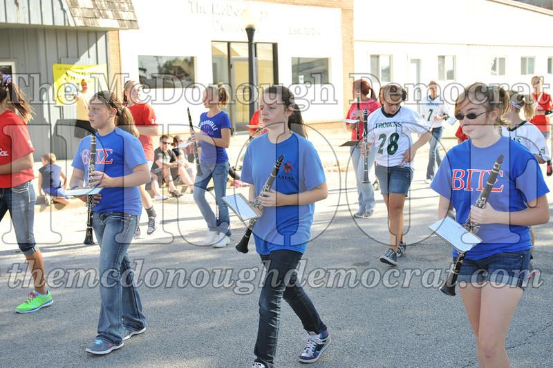 BPC Homecoming Parade 09-20-13 079