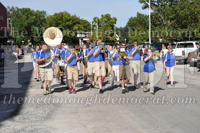 BPC Homecoming Parade 09-20-13 003