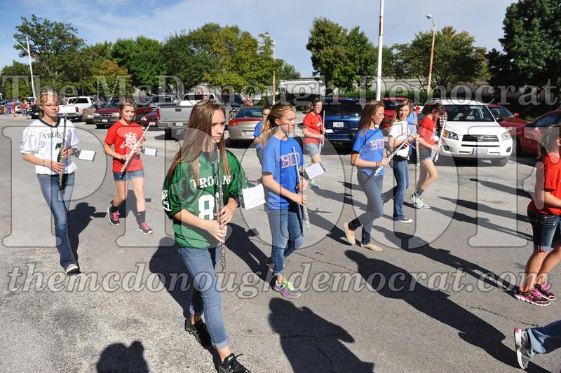 BPC Homecoming Parade 09-20-13 038