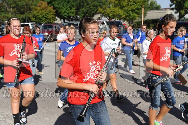 BPC Homecoming Parade 09-20-13 035
