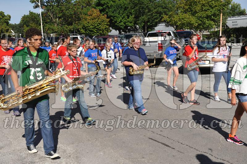 BPC Homecoming Parade 09-20-13 032