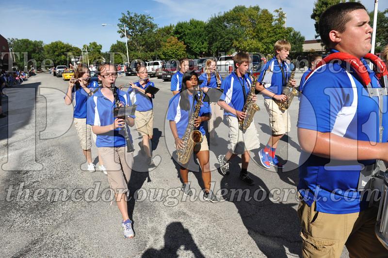 BPC Homecoming Parade 09-20-13 008