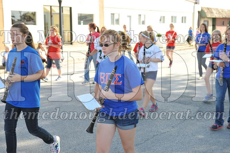 BPC Homecoming Parade 09-20-13 080