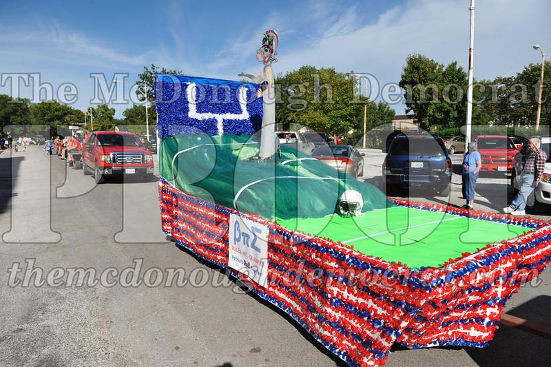 BPC Homecoming Parade 09-20-13 053
