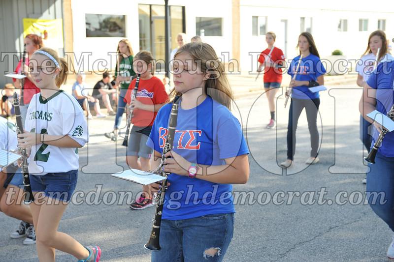 BPC Homecoming Parade 09-20-13 084