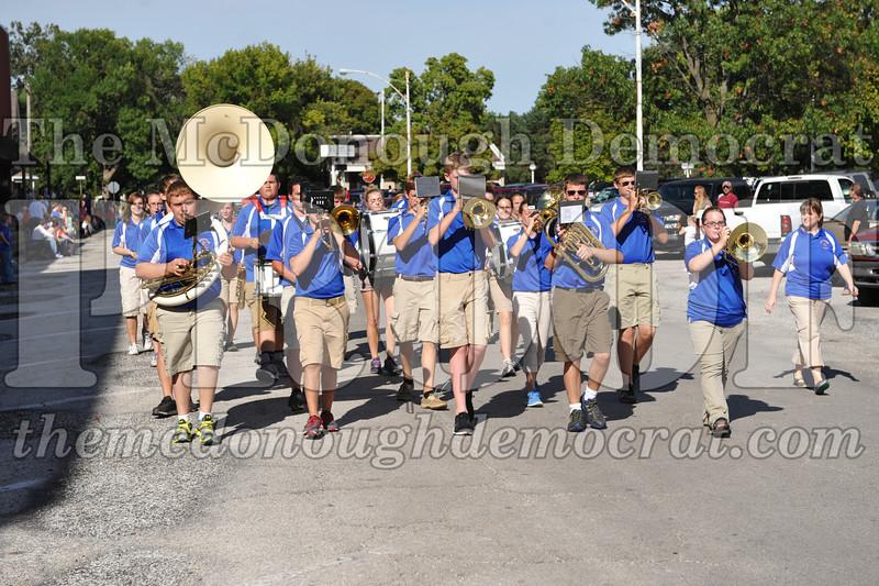 BPC Homecoming Parade 09-20-13 004