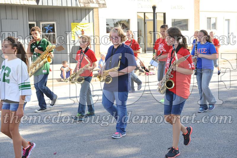 BPC Homecoming Parade 09-20-13 077