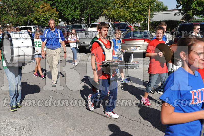 BPC Homecoming Parade 09-20-13 029