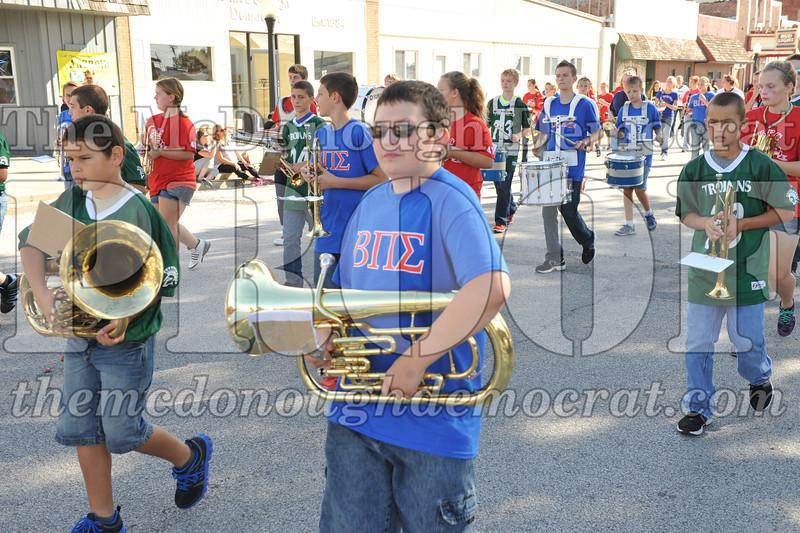 BPC Homecoming Parade 09-20-13 072