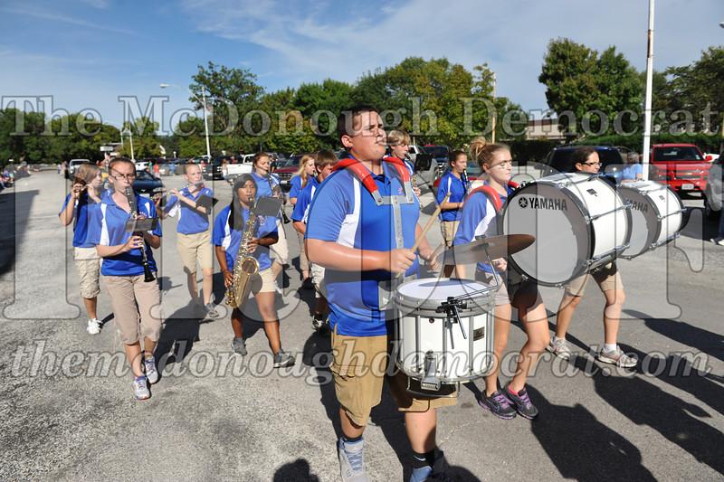 BPC Homecoming Parade 09-20-13 007