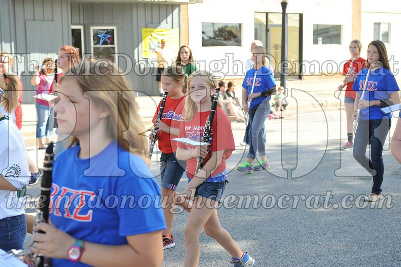 BPC Homecoming Parade 09-20-13 086
