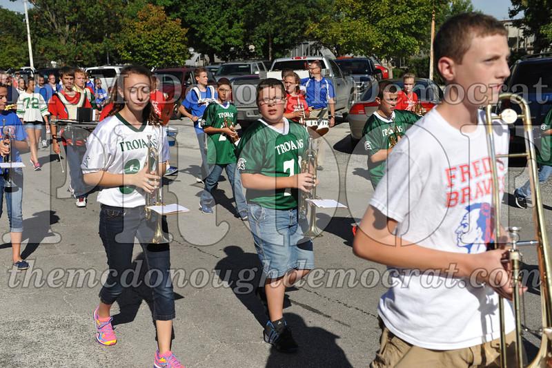 BPC Homecoming Parade 09-20-13 026