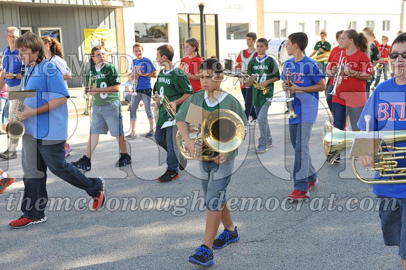 BPC Homecoming Parade 09-20-13 071