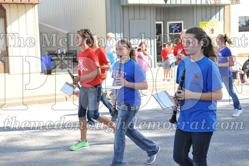 BPC Homecoming Parade 09-20-13 081