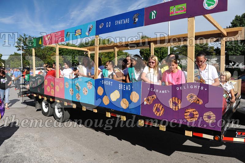 BPC Homecoming Parade 09-20-13 023