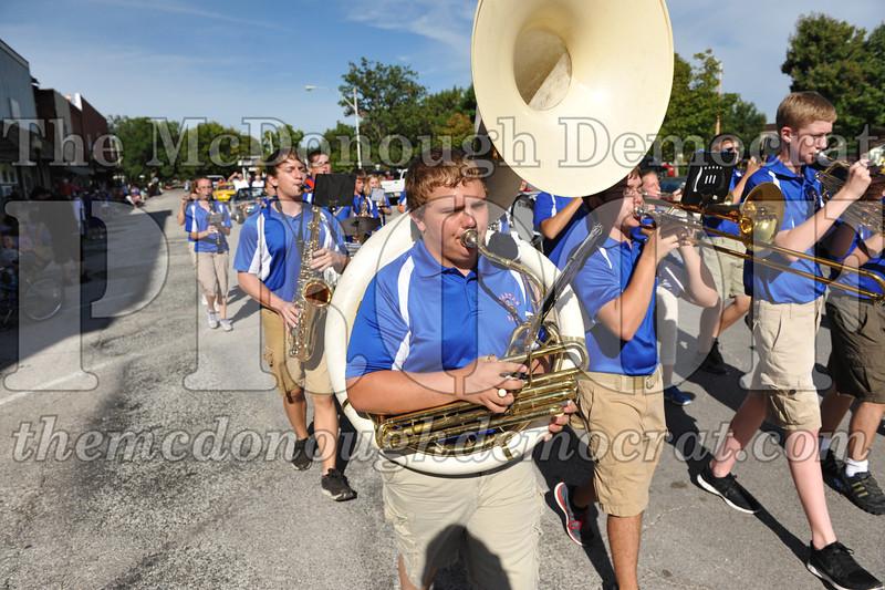 BPC Homecoming Parade 09-20-13 005