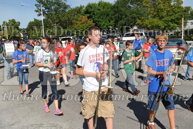 BPC Homecoming Parade 09-20-13 025