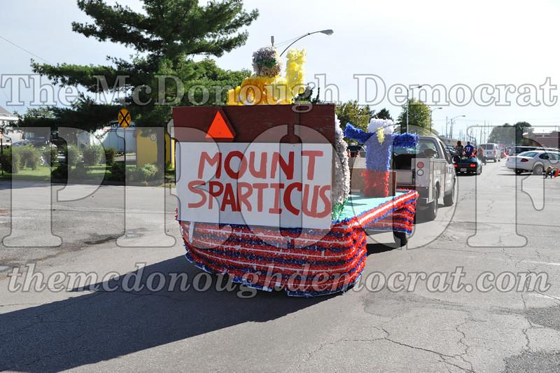 BPC Homecoming Parade 09-20-13 022