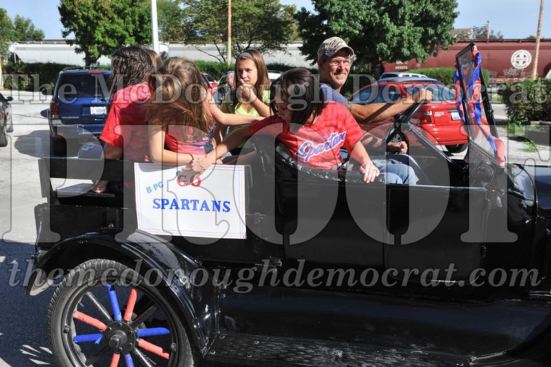 BPC Homecoming Parade 09-20-13 018