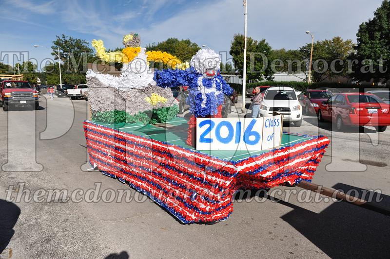 BPC Homecoming Parade 09-20-13 021