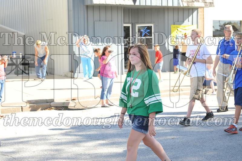BPC Homecoming Parade 09-20-13 070