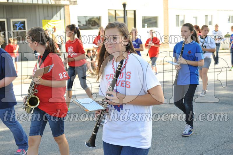 BPC Homecoming Parade 09-20-13 078