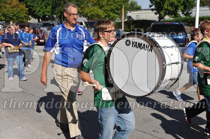 BPC Homecoming Parade 09-20-13 031