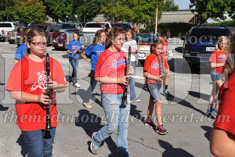 BPC Homecoming Parade 09-20-13 037