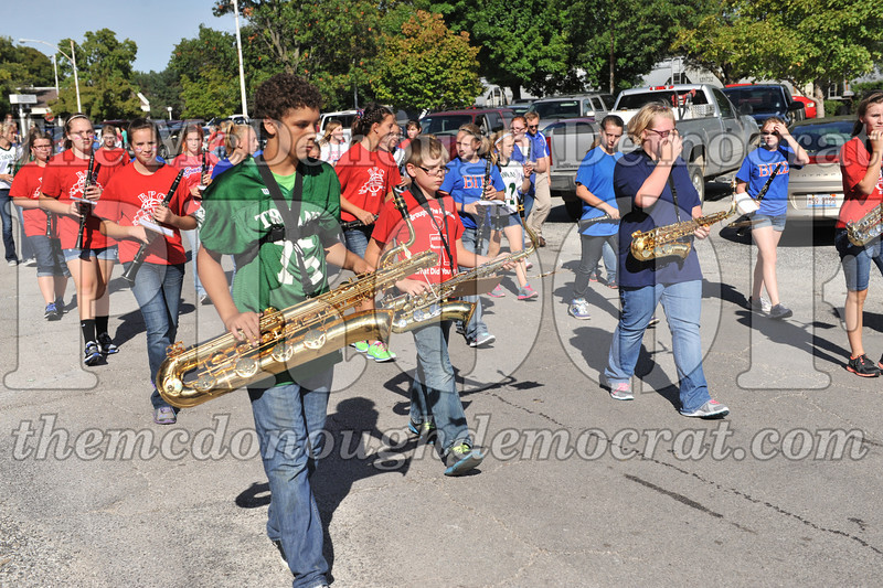 BPC Homecoming Parade 09-20-13 033