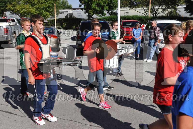 BPC Homecoming Parade 09-20-13 030