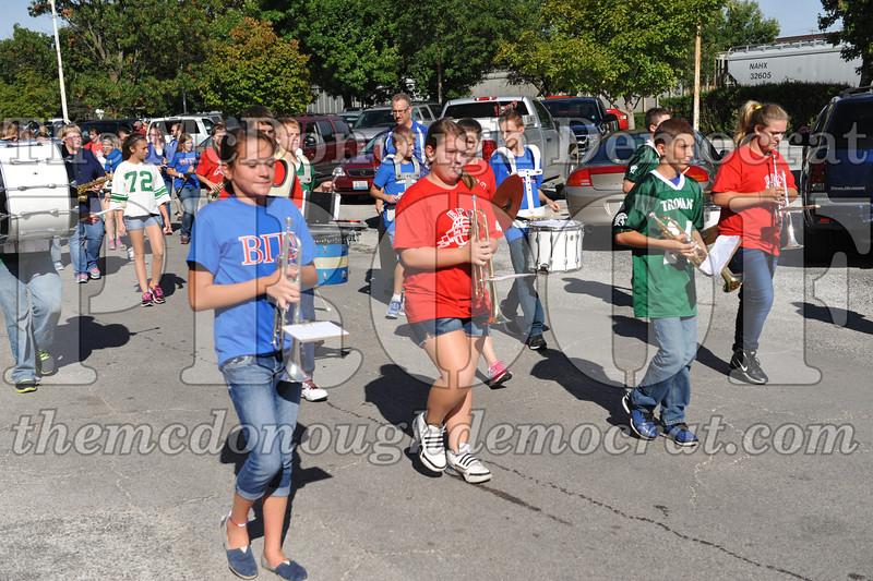 BPC Homecoming Parade 09-20-13 027
