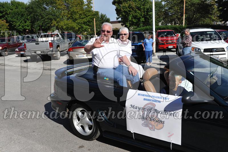 BPC Homecoming Parade 09-20-13 012