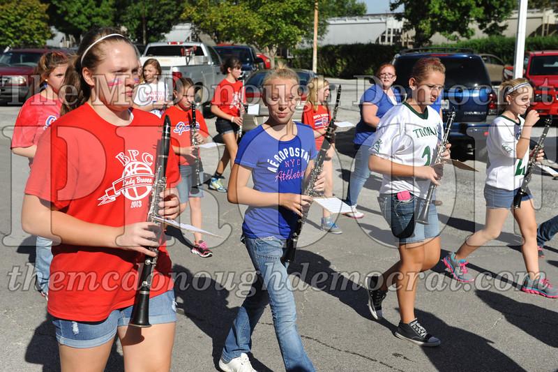 BPC Homecoming Parade 09-20-13 036