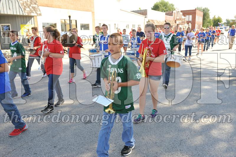 BPC Homecoming Parade 09-20-13 073