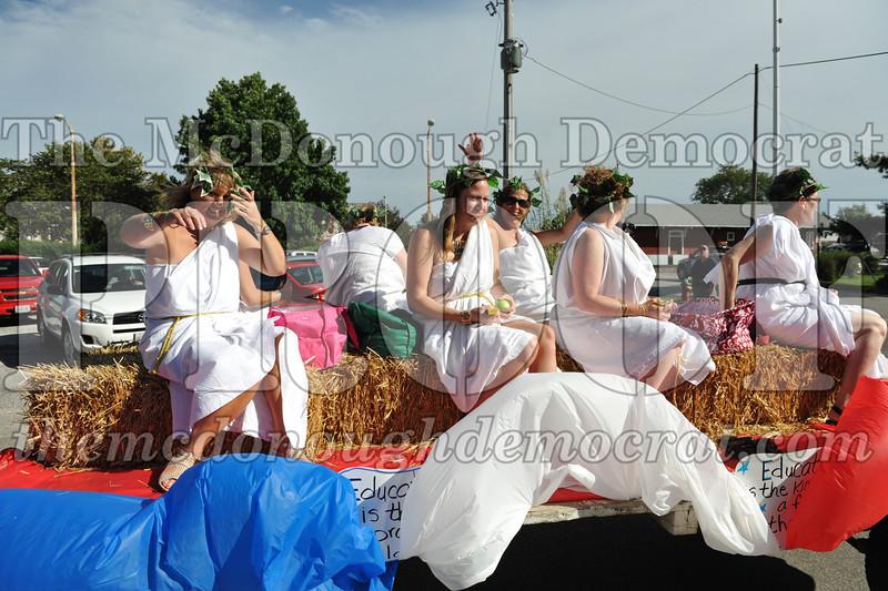BPC Homecoming Parade 09-20-13 061