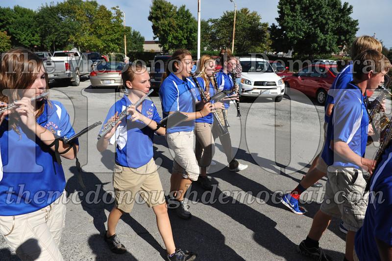 BPC Homecoming Parade 09-20-13 011
