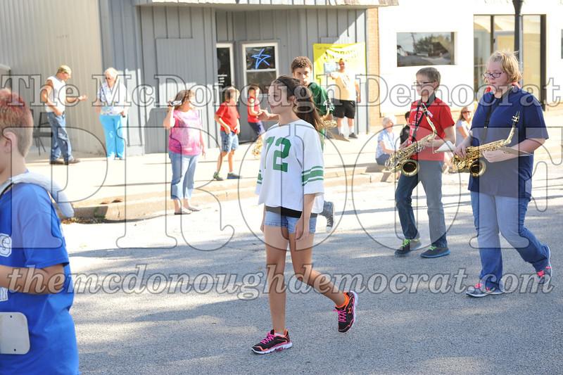 BPC Homecoming Parade 09-20-13 076