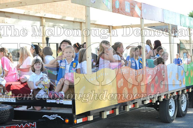 BPC Homecoming Parade 09-20-13 068