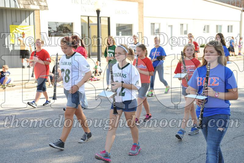 BPC Homecoming Parade 09-20-13 082