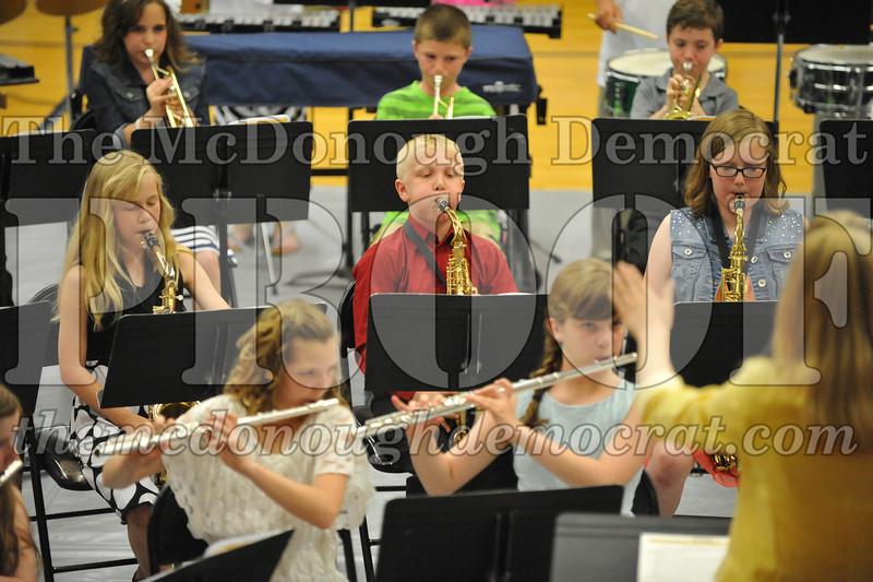 BPC Spring Band Concert 05-07-14 013