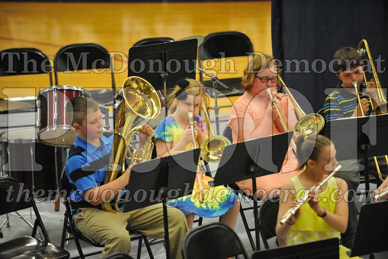 BPC Spring Band Concert 05-07-14 036