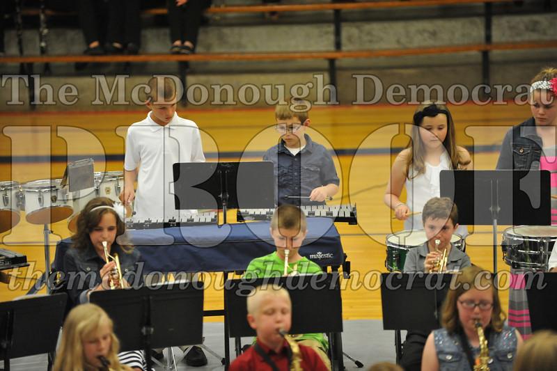 BPC Spring Band Concert 05-07-14 042