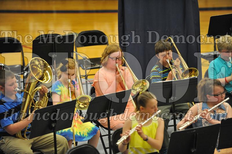 BPC Spring Band Concert 05-07-14 035