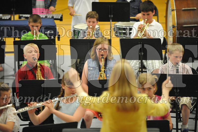 BPC Spring Band Concert 05-07-14 015