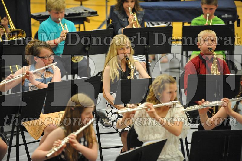 BPC Spring Band Concert 05-07-14 012