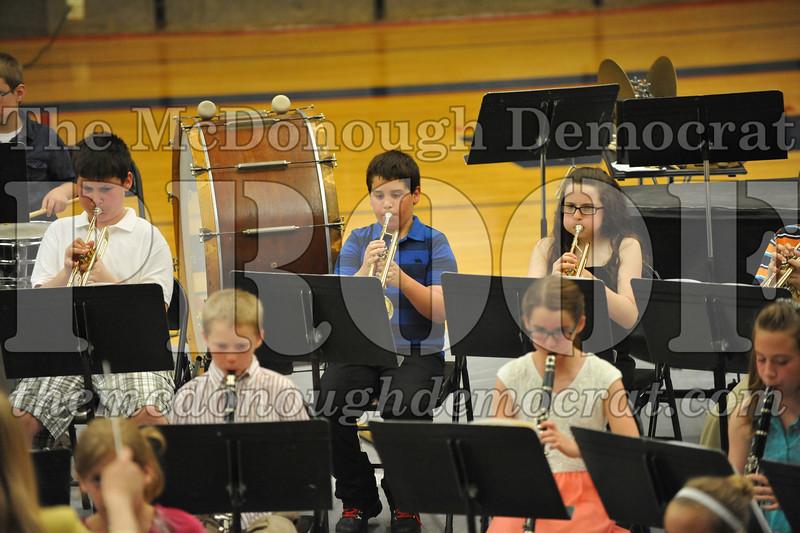 BPC Spring Band Concert 05-07-14 028