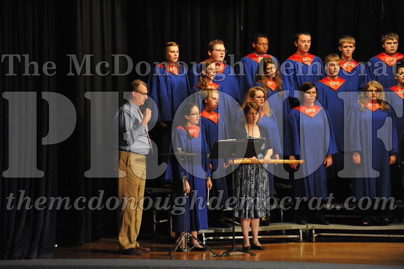 BPC Spring Choral Program 05-15-14 004